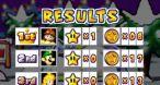 Image Mario Party 3