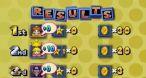 Image Mario Party 4