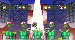 Image Mario Party 5