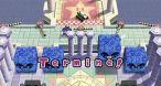 Image Mario Party 6
