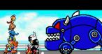 Image Wario Ware Twisted !