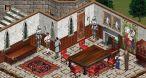 Image Les Sims : Ca vous Change la Vie