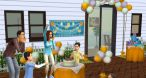Image Les Sims 2  : Celebration Stuff