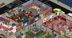 Image Les Sims : Et Plus si Affinités...