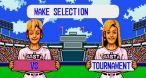 Image Baseball Stars Professional