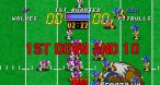 Image Football Frenzy