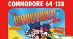 Image Mario Bros.