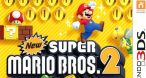 Image New Super Mario Bros. 2