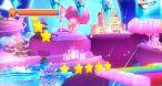 Image Petz Fantasy 3D