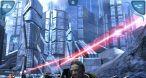 Image Mass Effect Infiltrator