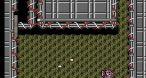 Image Mega Man 3