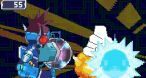 Image Mega Man Star Force 3 : Red Joker