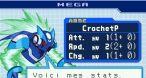 Image Mega Man Star Force Pegasus
