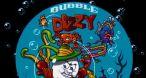 Image Bubble Dizzy
