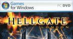 Image Hellgate : London
