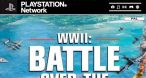 Image WWII : Battle over the Pacific