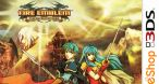 Image Fire Emblem : The Sacred Stones