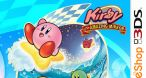 Image Kirby & the Amazing Mirror