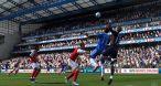 Image FIFA Football