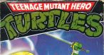 Image Teenage Mutant Hero Turtles