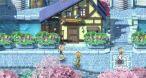 Image Rune Factory 4