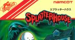 Image Splatterhouse (original)