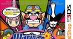 Image Wario Ware, Inc : Minigame Mania