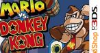 Image Mario Vs. Donkey Kong