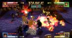Image Fable Heroes