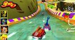 Image Crash Bandicoot Nitro Kart 3D