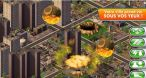 Image SimCity Deluxe