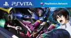 Image Gundam Seed Battle Destiny