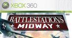 Image Battlestations : Midway