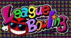 Image League Bowling