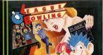 Image League Bowling