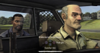 Image The Walking Dead : Episode 1 - A New Day