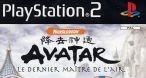 Image Avatar : le dernier maître de l'air