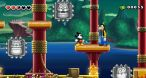 Image Disney Epic Mickey : Power of Illusion