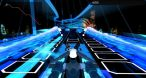 Image Audiosurf Air
