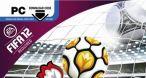 Image UEFA Euro 2012