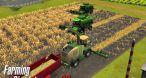 Image Farming Simulator 2012 3D