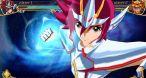Image Saint Seiya Omega : Ultimate Cosmo