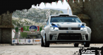 Image WRC 3