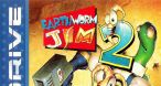 Image Earthworm Jim 2