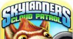Image Skylanders Cloud Patrol