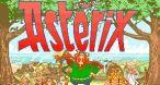 Image Asterix (Arcade)