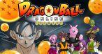 Image Dragon Ball Online