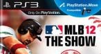 Image MLB 12 : The Show