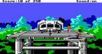 Image Space Quest 2 : Vohaul's Revenge