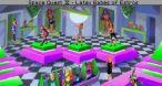 Image Space Quest 4 : Roger Wilco Et Les Voyageurs Du Temps